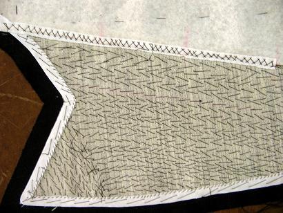 bks-right-jacket-front-lapel-pad-stitching-small.jpg