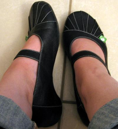 cute-new-black-shoes-small.jpg