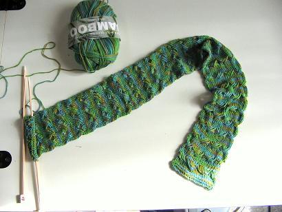 swatch-scarf-long-small.jpg
