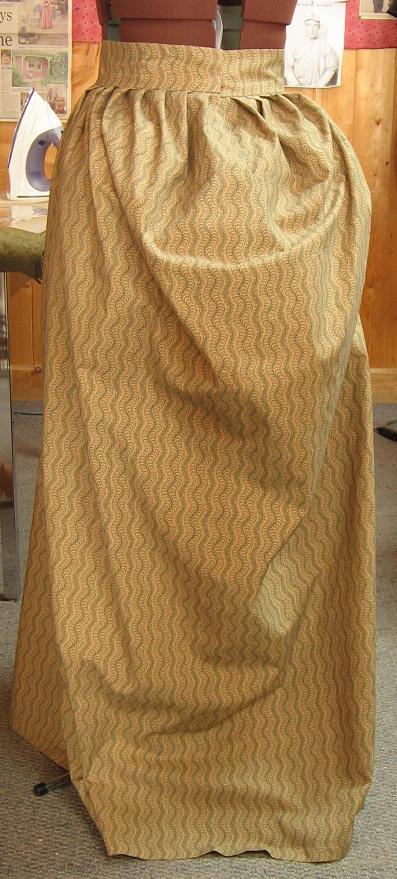 bustle-skirt-small.jpg