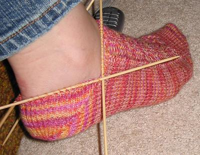 kaylee-with-heel-small.jpg