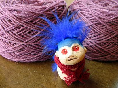 labyrinth-worm-and-cochineal-yarn-small.jpg