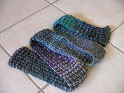 silk-garden-scarf-small.jpg