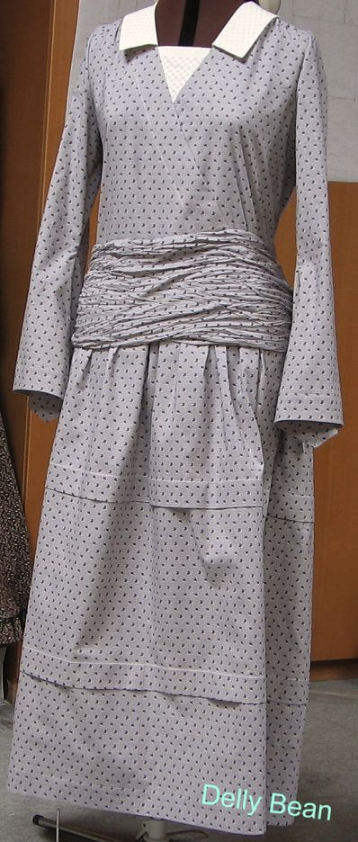 1922-purple-floral-dress.jpg