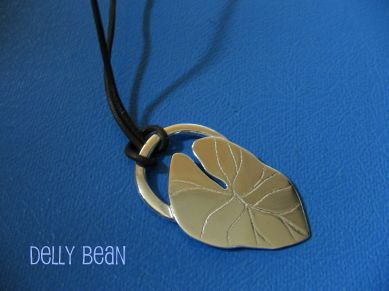 lilypad-pendant-small.jpg