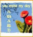 makemyday_2.jpg