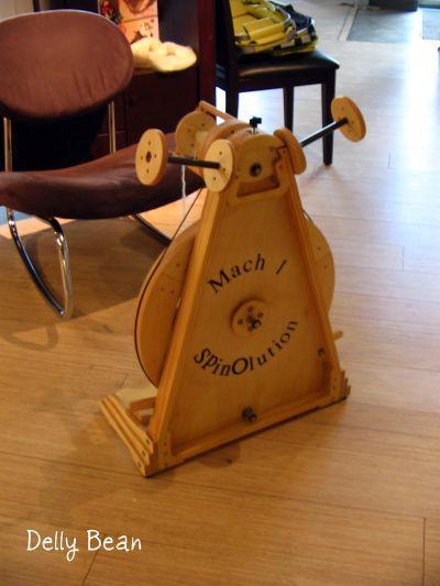 mach-1-wheel