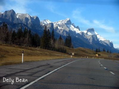 outside-of-canmore