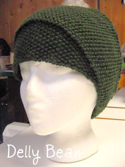 1920-knitted-hat