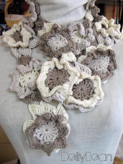 lil-rose-thorn-scarf