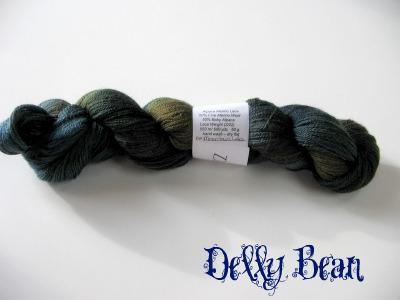 dandelion-knits-lace