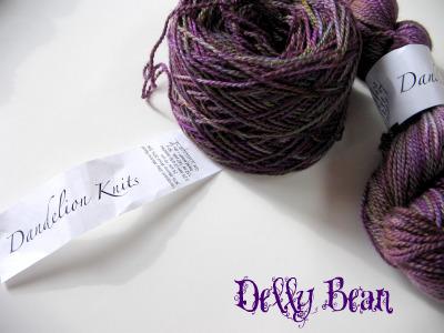 dandelion-knits-yarn